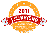 Joomla and Beyond