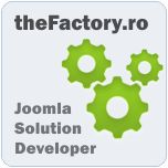 theFactory