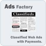 Joomla Classifieds Extension - Ads Factory