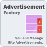Advertisement Factory 2.5.3