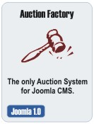 auction Factory 1.7.5