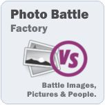 Photo Battle Factory Demo