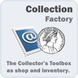 Collection Factory 3.1.0