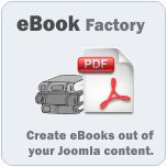 eBook Factory 3.2.5