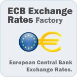 ECB Exchange Rates Factory Demo