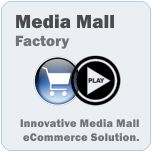 Media Mall Factory Demo