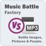 Music Battle Factory 1.1.2