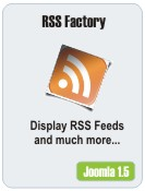 rss Factory 1.6.2