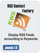 rss Context Factory 1.0