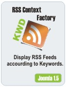 rss Context Factory 1.5.3