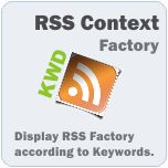 rss Context Factory 3.1.0