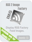 rss2image Factory 1.5.6