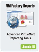 VM Reports Factory 1.0.6